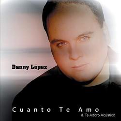 Cuanto Te Amo Pistas CD 1