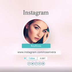 Instagram Banner Video